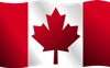 The list of Canadian Federal Departments, Agencies, crown Corporations, Special Operating Agencies and various affiliated organizations is too large and changes too frequently to list them all here. Below find a link to the Federal Government's list as well as direct links to the major Government Departments and Agencies.