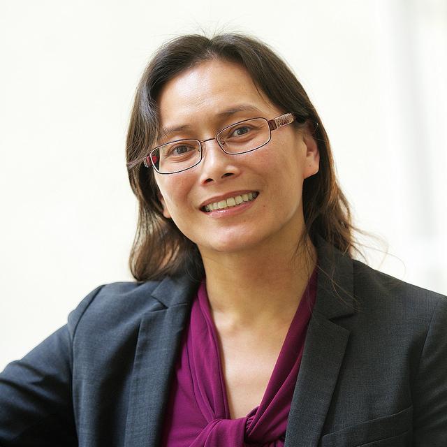 Lourdes Yturzaeta