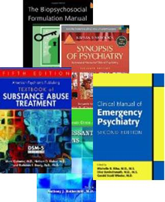 Residency and Fellowship - Psychiatry Resources - Resource Guides at