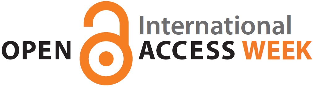 International Open Access Week