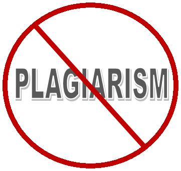 Write my essay no plagiarism