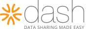 dash - Data Sharing Made Easy