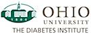 logo for diabetes institute
