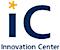 logo for innovation center