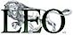logo for Leo