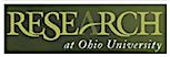 Ohio University Research Center