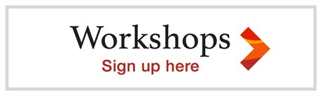 Workshops sign up here button