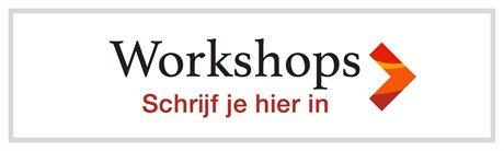 Knop inschrijven workshops
