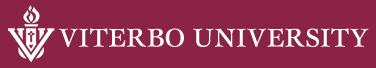 Viterbo University Library