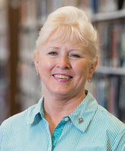 Florence Southall
