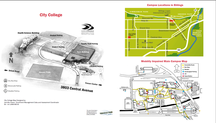 Campus Maps - Adjunct Faculty Resources - LibGuides at ... on sacramento city college map, city college of san francisco, city college virtual tour, south city campus map, city college nyc, pcc map, cuny city college map, city college san diego ca, grove city college map, city college graduate programs, riverside city college map, city college accreditation, san diego city map, city tech map, sd city college map, la city college map, san jose city college map, long beach city college map, city college events,