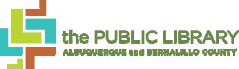 the Public Library Albuquerque Bernalillo County