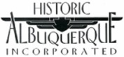 Historic Albuquerque Incorporated