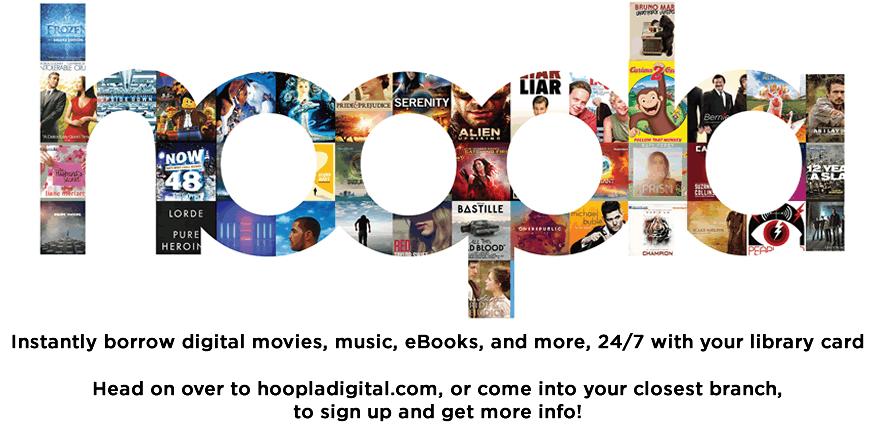 hoopla movies