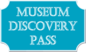 Museum Pass Ticket
