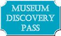 Museum Pass Ticket
