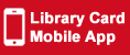 library card app