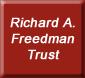 freedman trust