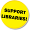 support libraries button