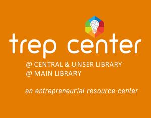 TREP Center