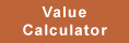 value caculator