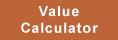 value caculator