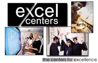 Excel Centers: The Centers for Excellence