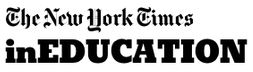 New York Times in Education
