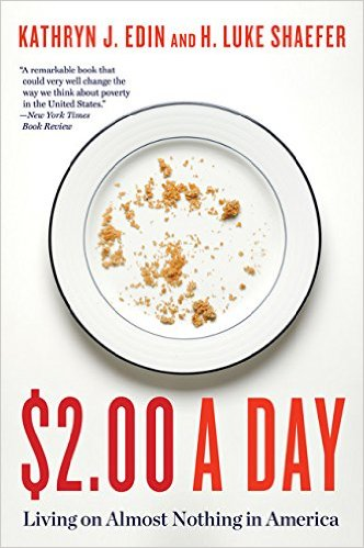 2.00 a day book cover