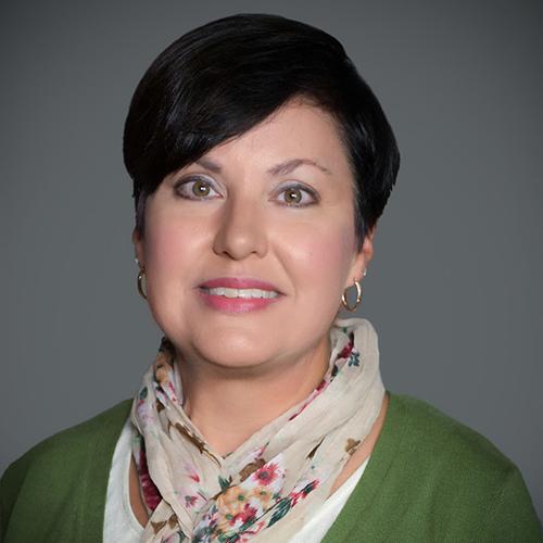 Michele Ruth
