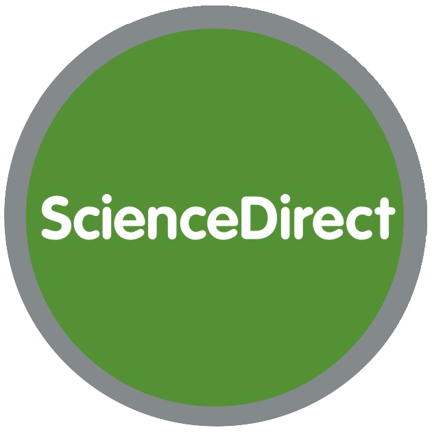 sciencedirect - all databases