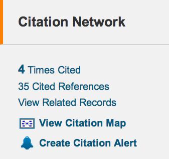citations research paper