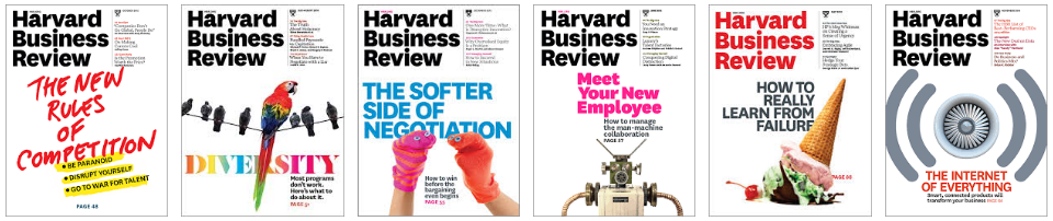 Harvard Business Review - All Databases - LibGuides at Kettering ... 5843fb91ee7