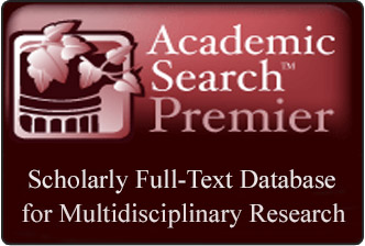 academic search premier