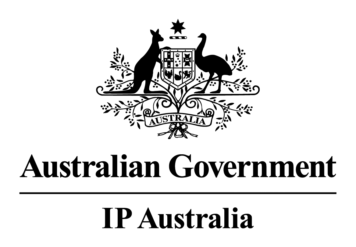 Australian Government | IP Australia
