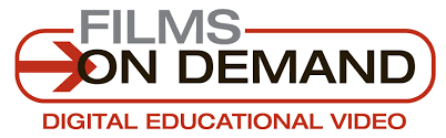 Films on demand - digital educational video