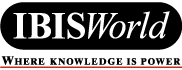 IBISWorld where knowledge is power