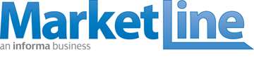 MarketLine an informa business