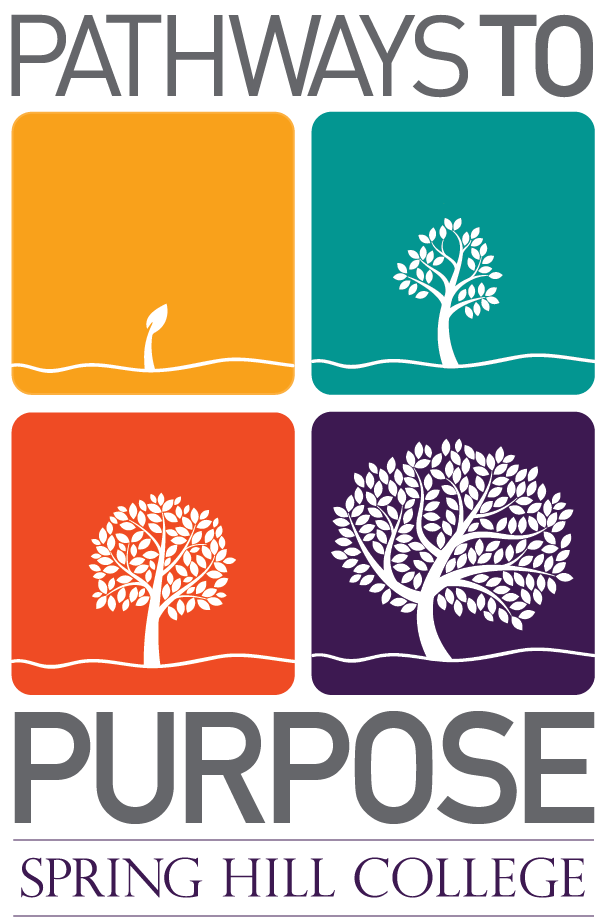 Pathways to Purpose Logo