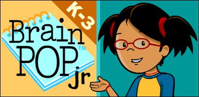 Digital Learning in Middleton: BrainPop Training