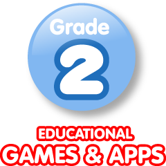 2nd Grade - Zachary Lane Library Media Center - LibGuides at