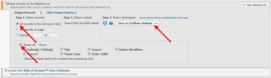 http guides.lib.monash.edu endnote