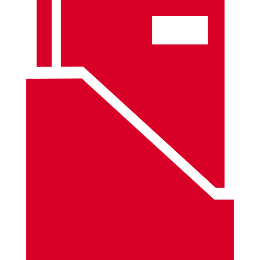期刊标题a-z图标