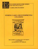Case guide PDF