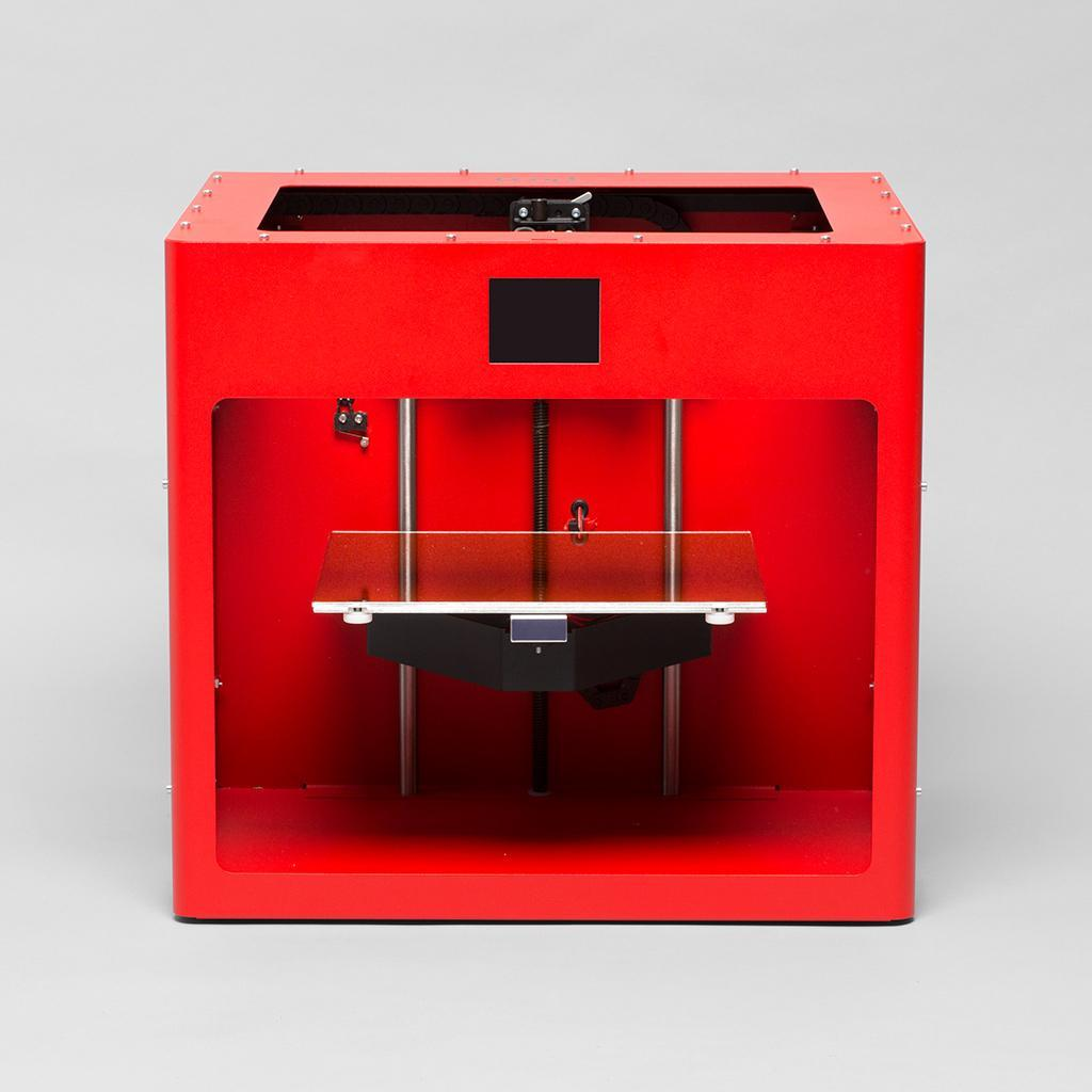 CraftBot 2 3d Printer image