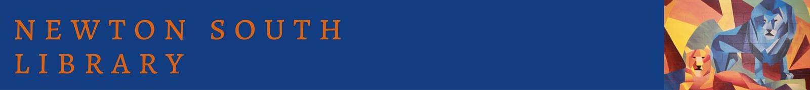 NSHS Logo