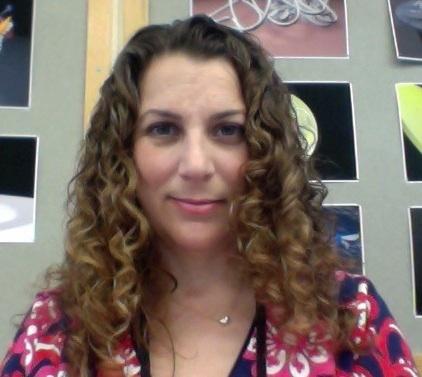 Ms Schoen