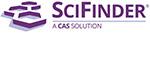 logo for SciFinder