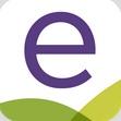 Logo for Epocrates