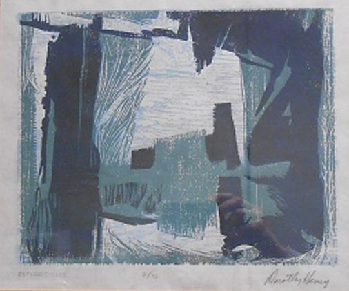 Dorothy Henry, Reflections